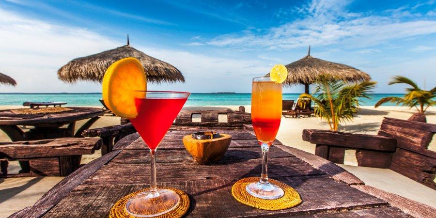 El Ayuntamiento insta a la Junta a retomar las subvenciones para equipamiento de playas