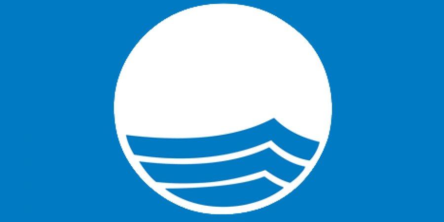 Listado Banderas Azules 2016 /Poblaciones