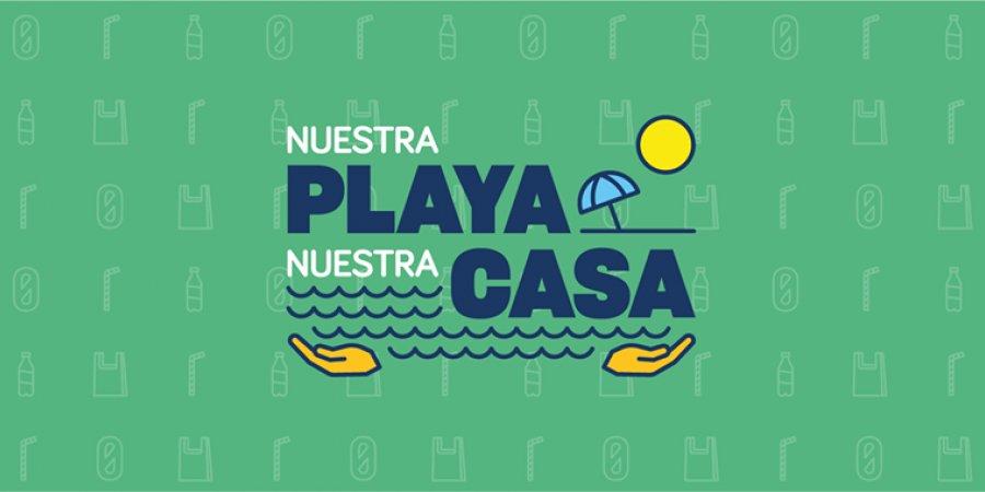 26 DE JUNIO DÍA DEL CHIRINGUITO EN LA PROVINCIA DE MALAGA  #PlasticoZero #SomosDeNuestrosChiringuitos