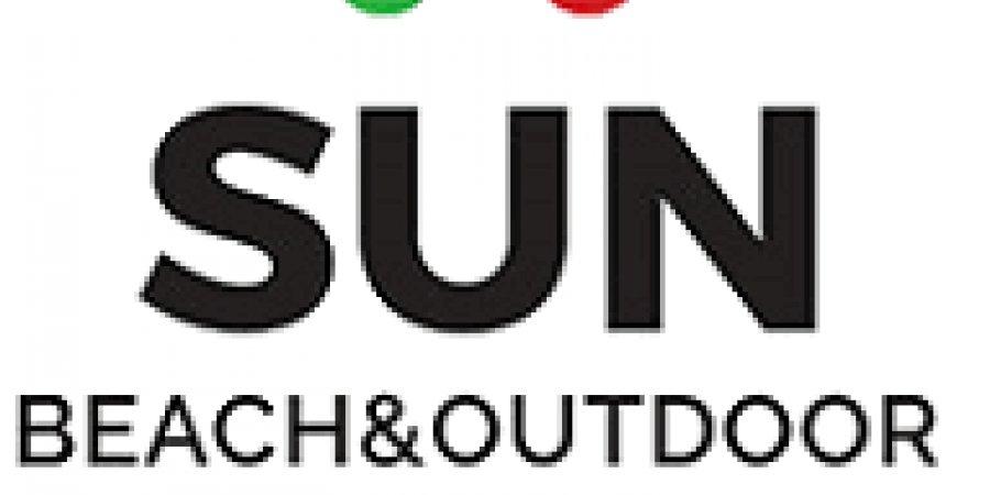 SUN 2019. Il salone internazionale del beach and outdoor. 9 al 11 OTT